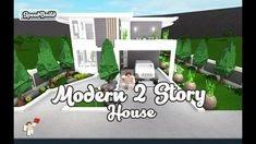Bloxburg Cozy 2 Story Family House 20k Roblox Promo Codes July