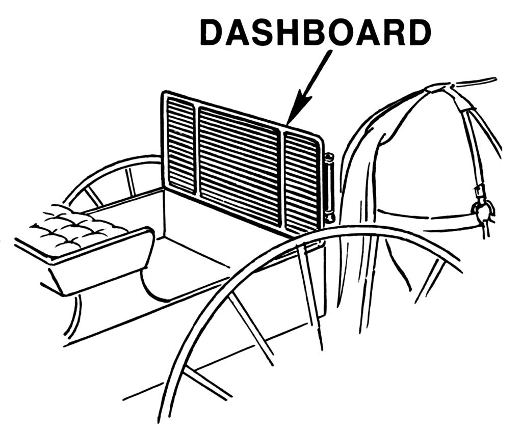 Wiring Diagram PDF: 2003 Lincoln Aviator Engine Diagram
