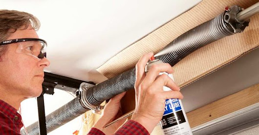 10 Vital Home Maintenance Tasks You'll Regret If You Forget