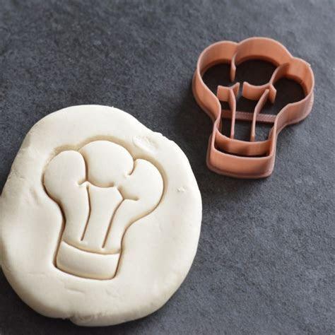 Chief Hat cookie cutter   La Boîte à Cookies
