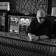 Daniel Duskin (Mix Engineer) - YouTube