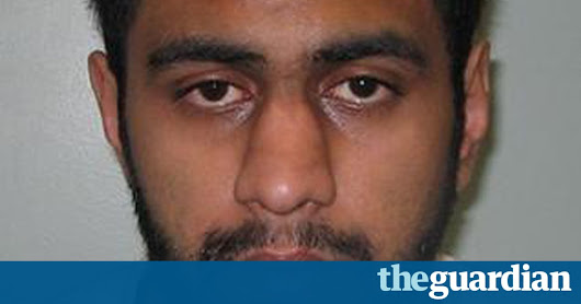 Ringleader of gang responsible for £113m fraud jailed for 11 years | UK news | The Guardian
