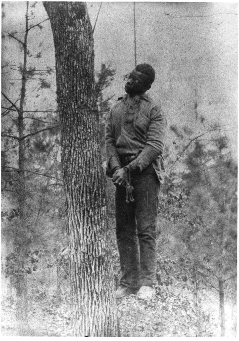http://upload.wikimedia.org/wikipedia/commons/4/4d/Lynching-1889.jpg