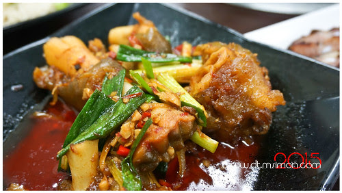 德生羊肉料理10.jpg