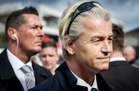 Geert-Wilders-1