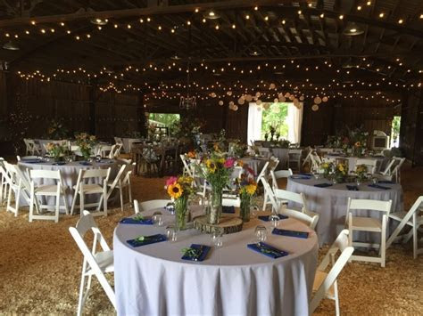 The Little Herb House   Venue   Raleigh, NC   WeddingWire