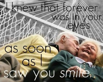 I Want To Grow Old With You 3 Inspiring Quotes And Sayings