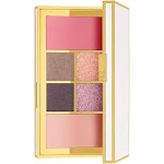 Tom Ford Soleil Eye And Cheek Palette '01 Cool' New In Box