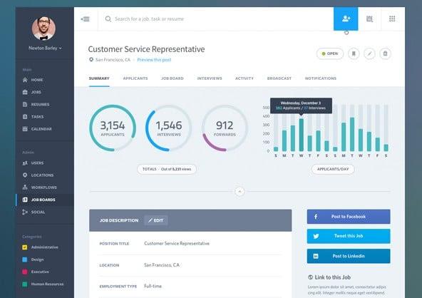 Dashboard-Web-App-Product-UI-Design