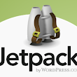 Jetpack 2.0 Adds Free CDN for Images, Publicize and Post By Email Features