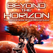 Beyond the Horizon Review (Beyond Saga #2) - Sci-Fi and Scary