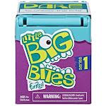 FurReal Little Big Bites Series 1 Mystery Pack [Wave 2, Blue]