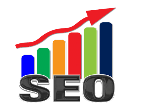 I will do Search Engine Optimization for you