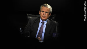 Baltasar Garzon began investigating human rights abuses under Franco in 2008.