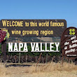 Napa Valley Earthquake Update