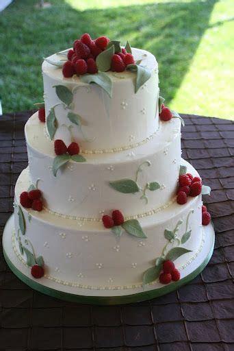25  best ideas about Vegan wedding cakes on Pinterest
