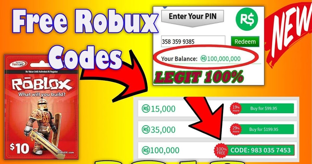 How Much Is 100 000 Robux In Real