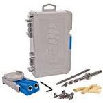 Kreg Tool R3 Pocket Hole System