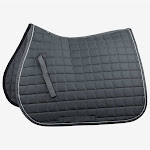 Horze All Purpose Saddle Pad