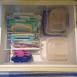 Tips and tricks for organizing your drawers thoughtfully