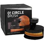Cailyn O Circle Brush