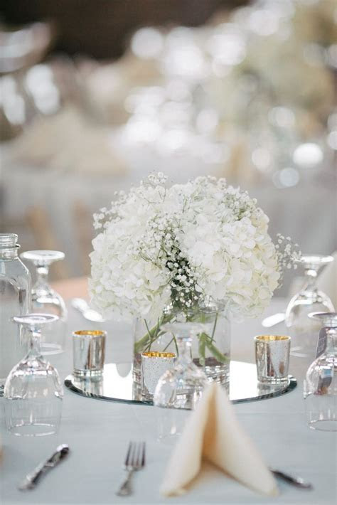 Pin by The Knot on Centerpieces in 2019   Wedding