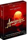 地獄の黙示録 3Disc コレクターズ・エディション (初回生産限定) [Blu-ray]