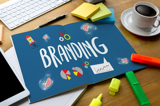 The 5-Step Process to Defining Your Small Business Brand