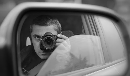 Private Investigators: Benefits and Advantages Behind Trusting a Stranger | The Urban Twist