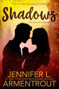 Title: Shadows (Lux Series), Author: Jennifer L. Armentrout