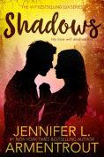 Title: Shadows (Lux Series), Author: Jennifer L. Armentrout