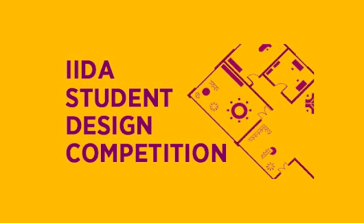 IIDA Student Design Competition (SDC) 2019 - Contest Watchers