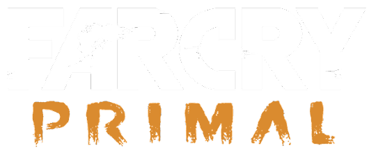 Far Cry Primal Denuvo Crack | Games 4 Free