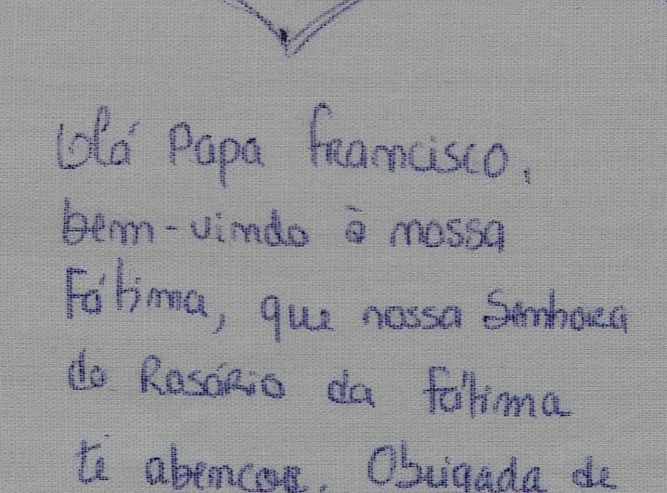 Foto: Agência ECCLESIA