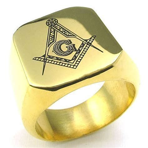 Mens Rings for sale   Rings For Men brands & prices in