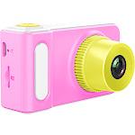 Odyssey My First Camera - Pink (ODY-510X PINK / ODY510P)