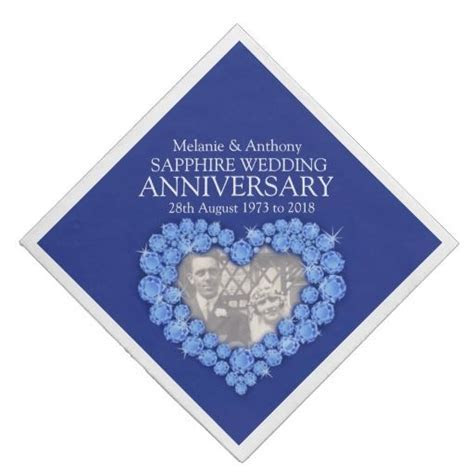 1000  images about 65th anniv ideas on Pinterest   Wedding