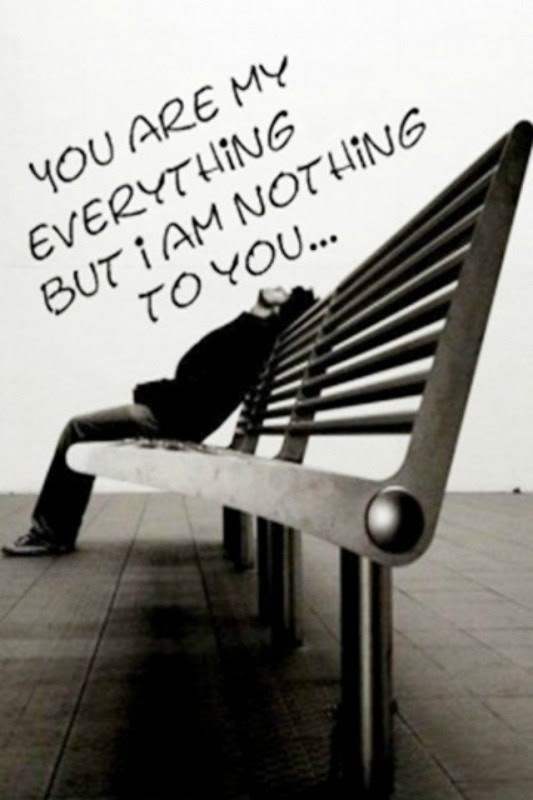 I Am Alone Quote Quote Number 650995 Picture Quotes