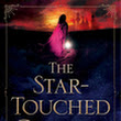 [Book Review] The Star-Touched Queen by Roshani Chokshi