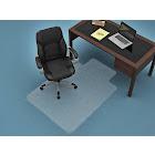 Z-Line 46x60 Rectangular Chairmat