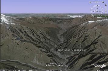 http://asalasah.blogspot.com/2013/06/letak-gunung-dikurungnya-yajud-dan-majud.html