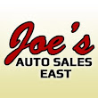 Used Cars in Indianapolis