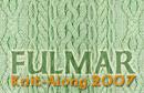 Fulmar Knit-Along