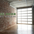 CAN'T CLOSE OR OPEN YOUR GARAGE DOOR? HERE'S WHAT TO DO!