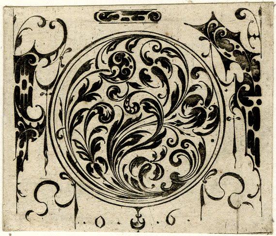 Michel Le Blon, 1605a