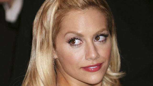 Brittany Murphy's Cause of Death Reveals If Mold Was the Real Reason She & Her Husband Died Within Months of Each Other