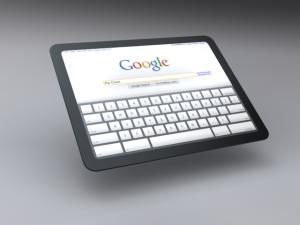 tablet2.100