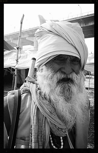Made In India by firoze shakir photographerno1