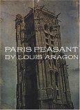 Image of Paris Peasant