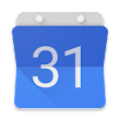 Calendar 5.0-1554015 APK Download - APKMirror